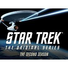 Star Trek - Staffel 2