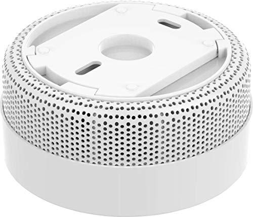 Blaupunkt ISD-SD1 - Detector Humo 10 años vida útil