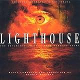 Songtexte von Debbie Wiseman - Lighthouse