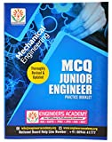 MCQ Mechanical Engineering Practice Book