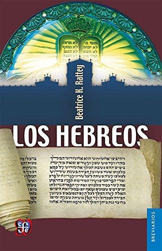Los hebreos