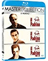 Padrino Master Collection (3 Blu-Ray)...