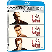 Padrino Master Collection
