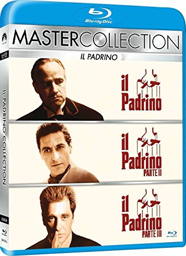 padrino-master-collection-3-blu-ray-italia-blu-ray