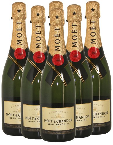 moet-and-chandon-brut-champagne-six-bottle-case-6-x-750ml