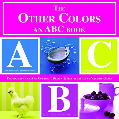 The-Other-Colors-An-ABC-Book