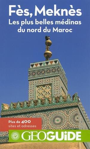 fs-mekns-et-le-nord-du-maroc