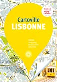 Lisbonne - Gallimard Loisirs - 09/02/2017