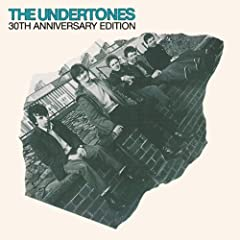 The Undertones (30th Anniversary Edition)