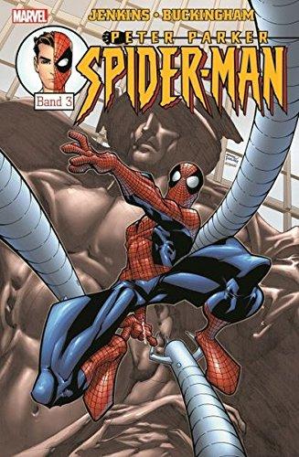Peter Parker: Spider-Man: Bd. 3