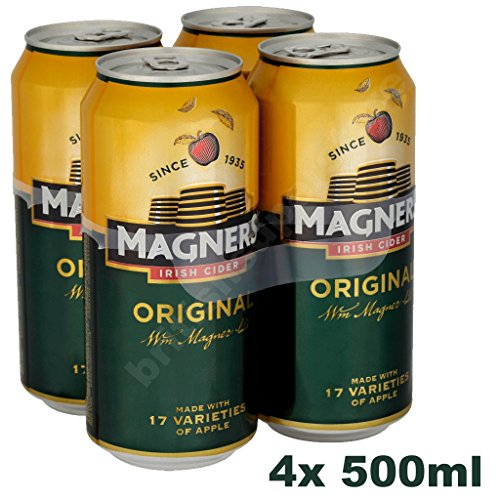 original-magners-irish-cider-4x-500ml-45-vol