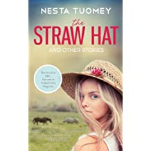 The Straw Hat and Other Stories