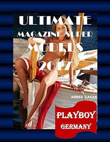 Playboy pdf free download