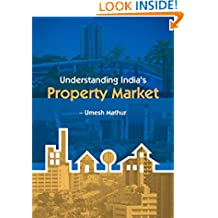 Understanding India's Property Market