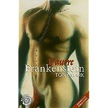 L'autre Frankenstein