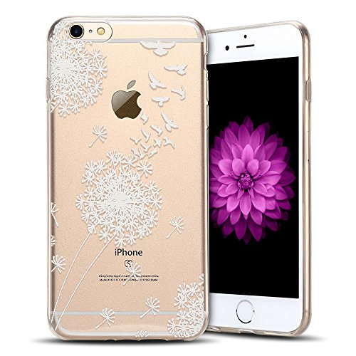 custodia iphone 6s plus antiurto