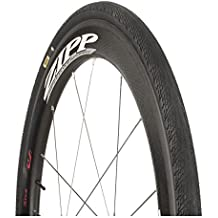Mavic - Yksion Elite Allroad 30, color black