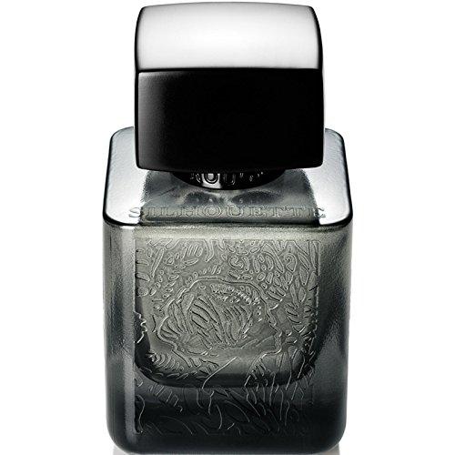 ROUGE BUNNY ROUGE Provenance Tales, Silhouette Eau de Parfum, 50 ml