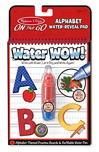 Melissa-and-Doug-Water-Wow-Activity-Book-Alphabet