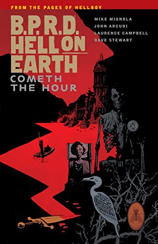 bprd-hell-on-earth-volume-15