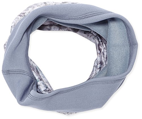 Oakley Switch It Up Schutzausrüstung Loop Einheitsgröße grey - Flint Stone Acc (Fr Bandana)