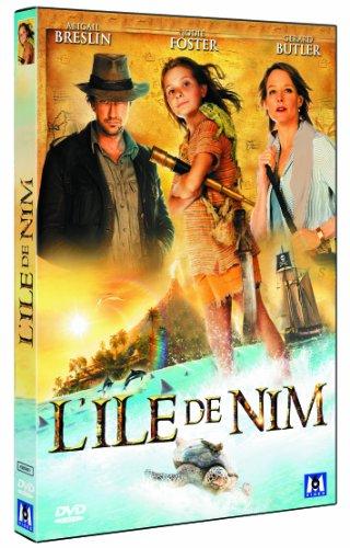 """<a href=""""/node/13562"""">L'Ile de Nim. 1</a>"""