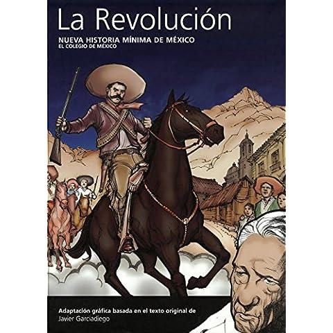 La Revolución (Arte y Fotografía)
