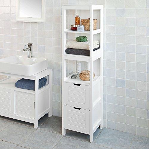 sobuyr-mueble-columna-de-bano-armario-para-bano-3-estantes-y-2-cajones-frg126-w-es