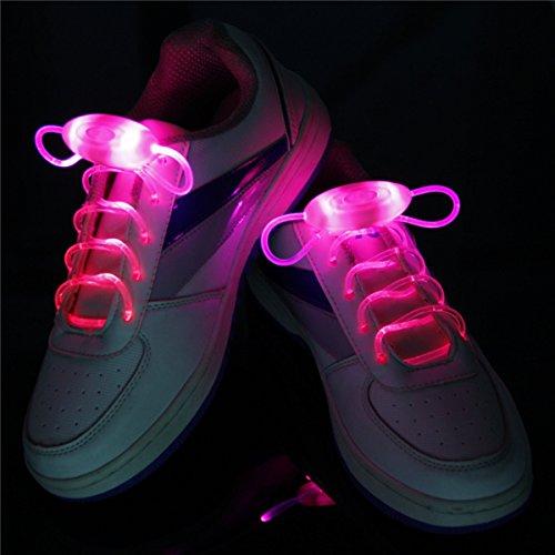bluelover-luce-di-marcia-notte-led-lacci-delle-scarpe-a-sicurezza-shoestring-shoelace-luminoso-multi
