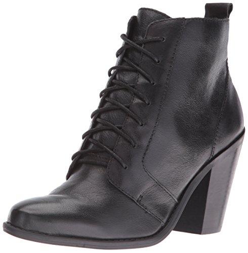 jessica-simpson-womens-channie-ankle-bootie-black-55-m-us