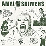 Amyl And The Sniffers [Vinilo]