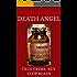 BERTHA GIFFORD: THE ANGEL OF DEATH: A TALE OF MURDER & MAYHEM: SERIAL KILLER (TRUE CRIME; BUS STOP READS Book 8)