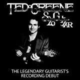 Songtexte von Ted Greene - Solo Guitar