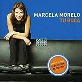 Songtexte von Marcela Morelo - Tu boca