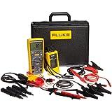 FLUKE 1587/MDT FC avanzada Motor y la unidad de solución de problemas Kit