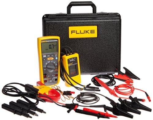 Fluke 1587/MDT FC Advanced Motor und Drive Fehlerbehebung Kit -