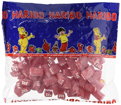 haribo-ladrillos-fresa-pica-geles-dulces-1-kg