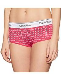 86775ce5b Calvin Klein Women s Lingerie Online  Buy Calvin Klein Women s ...