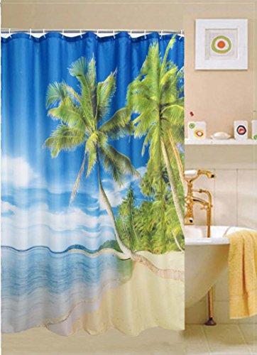 kashi-casa-cebu-impreso-cortina-de-ducha