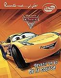Cars 3 : Devenir un as de la course