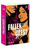vignette de 'Fallen Crest n° 2 (Tijan)'