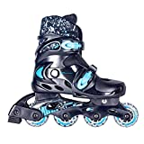 SPOKEY® SPLASH Pattini in Linea | Bambini | Donna | Inline Skates |