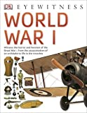 World War I (Eyewitness)