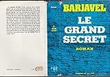 Le grand secret / Barjavel