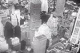Arteries of New York