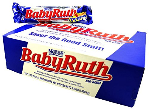baby-ruth-candy-bar-24er-pack-dipworld-edition