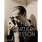 Henri Cartier-Bresson: Here and Now by Cl¨¦ment Ch¨¦roux (2014-03-24)