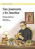 San Jose Maria y los burritos