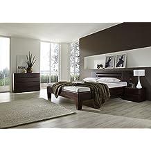 Suchergebnis Auf Amazon De Fur Bett Komforthohe Dreams4home