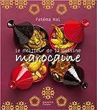 Le meilleur de la cuisine marocaine